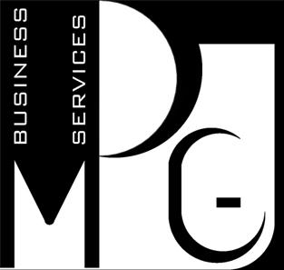 MPJG Business Services Sp. z o.o.